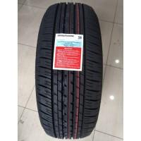 Bridgestone Dueler HL D33 Size 235/60 R18 Ban Mobil CRV Mazda Captiva