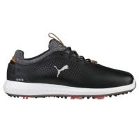HOT SALE Sepatu Golf Puma Ignite Pwradapt Original TERJAMIN