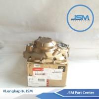 Bak Kopling Cover Crank Case Kanan SONIC 150 R CB 150 R LED 531 Pel