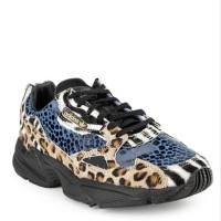 Sepatu Sneakers ADIDAS Originals Falcon w