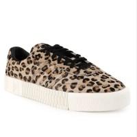 Sepatu Sneakers ADIDAS Originals Sambarose w