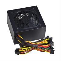 EVGA 400 W Power Supply - 400 Watt
