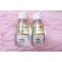 Garnier Micellar Oil-Infused Cleansing Water 50 ml