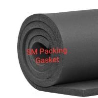 Isolasi Lembaran Pipa Ac 12mm / Armaflex Lembaran 1/2 (inch)