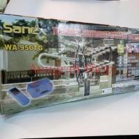 antena remot sanex 950 TG