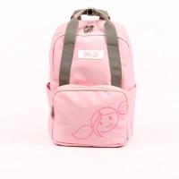 Surfer Girl Candy Pink Bag Pack 19SUBPK02PNK