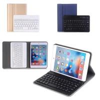 Smart Keyboard for Ipad Mini 4 / 5 Book Cover Bluetooth Premium Case