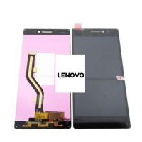 Hs LCD LENOVO VIBE X2 FULLSET TOUCHSCREEN - Hitam
