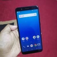 Handphone Hp Asus Zenfone Max Pro M1 3/32 Second Seken Bekas Murah