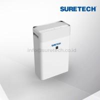 Air Purifier 5 Tahap Filtrasi (Suretech)