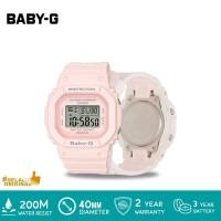 Casio BABY-G BGD-560-4DR / BGD 560 4DR / BGD560 ORIGINAL