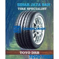 Ban Toyo DRB ukuran 205/50 R15