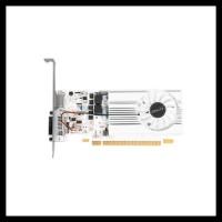 DISKON GALAX GEFORCE GT 1030 2GB GDDR5 BERKUALITAS
