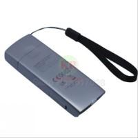 Unlocked 4g modem huawei E392 4g modem android 4G LTE USB Modem 4G