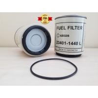 Filter Solar 23401-1440 L Hino Lohan FM 260