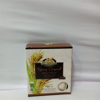 Bionic Farm - Tepung Beras Coklat - 250 gr