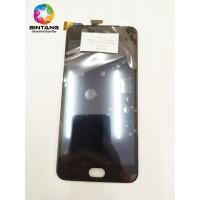 LCD OPPO A59/F1S A+ +TS H/P (127A59A99) 18.03.2020