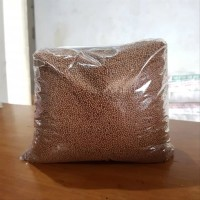 Pelet Ikan HI-PRO-VITE 781-1 Pakan Benih Bibit Lele Gurame Nila 1kg
