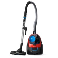 PHILIPS Vacuum Cleaner FC9330/09 Power Pro Compact