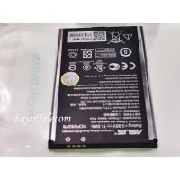 Baterai ASUS ZENFONE 2 LASER 6 Inch ZE601KL Z011DD Original C11P1501