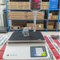CAS - Price Computing PR-II 30EP