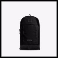 Promo Backpack Ridley Visval Original 100%