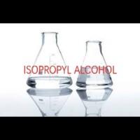 Isopropyl Alcohol 250ml/For Sanitizer