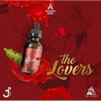 ARCANA ELIXIR THE LOVERS 60ML 3MG & 6MG