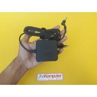 Adaptor Charger Asus X454W X454WA X454Y X454YA X454L X454LA Original