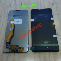 LCD TOUCH SCREEN OPPO F7