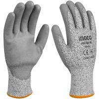 HGCG01-XL SARUNG TANGAN SAFETY