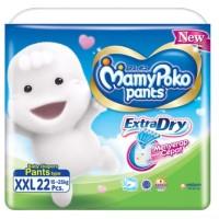 (BEST DEAL) Mamypoko Extra Dry XXL-22