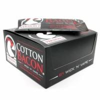 Cotton bacon v2 100% ORIGINAL / COTTON BACON V2