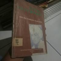 Buku Tuanku lmam Bonjol (Biografi Pahlawan, Buku Klasik Jadul)