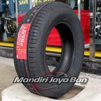 Ban Dunlop 215 / 70 R15 Sp Sport LM705 Ring 15 Taruna Kia Inova LM 705