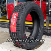 Ban Dunlop 185 65 R15 SP Sport LM705 Ring 15 Livina Freed LM 705