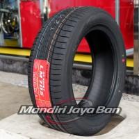 Ban Dunlop 185 55 R15 Sp Sport LM705 Ring 15 Brio RSTubles LM 705 city
