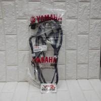 Kabel Bodi Body Yamaha Mio New / Smile Original Yamaha 28D-H2590-00