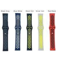 Asus Zenwatch 1 2 Strap Nike Series Tali Jam Watchband Smartwatch