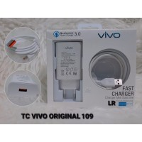 V2323C-EU MICRO USB CHARGER VIVO ORIGINAL FAST CHARGING ALL TIPE HP