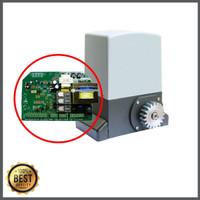 Dijual G10 Control Panel Untuk Mesin Sliding Gate Autogate Berkualita