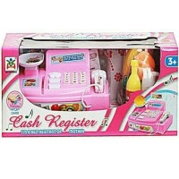 Big Sale Mainan Mesin Kasir - Kasiran / Mini Cash Regls820A3-1 New