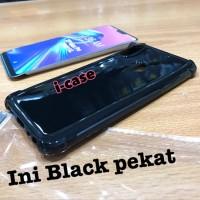 casing case hp Asus Zenfone Max Pro M2 Case Anti Crack Premium Quali