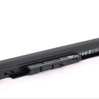 Jual battery baterai laptop untuk HP Pavilion HP 14-am013tu HP 14-am