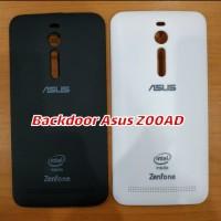 Backdoor / tutup belakang asus Z00AD / Zenfone 2 / ZOOAD / Zenfone2