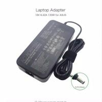 Adaptor Charger Original Laptop Asus ROG GL553 GL553V GL55VD GL553VE