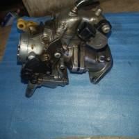 karburator jupiter mx 135 cc original