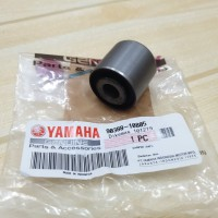 BOSH BOS ARM ENGINE MIO J X RIDE XEON M3 ORI YAMAHA 90388-10805
