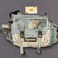 Supreme SS20 Waistbag