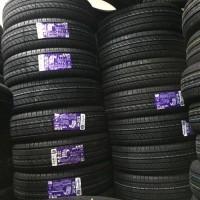 achiles ban mobil 175 65 R15 tubless archiles